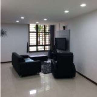 Beautiful House for RENT @ Blk 678A Jurong West near Jurong Point!!