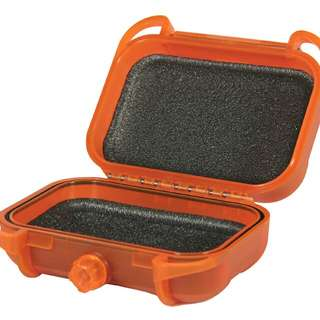 Westone 79204 carrying case