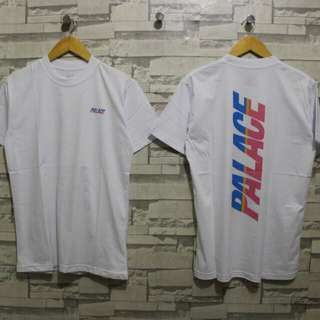 !NEW! TEES FULL TAG PALACE