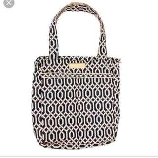 Jujube be light bag