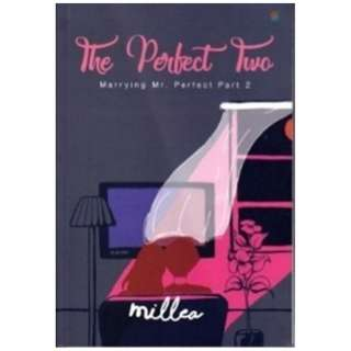 THE PERFECT TWO - MILLEA
