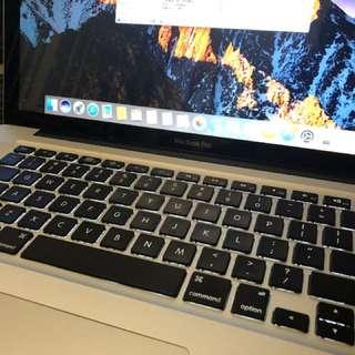 """15""""Macbook pro"""