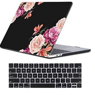"Macbook New Pro 13"" case"