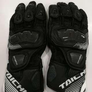 rs-taichi gp-wrx glove