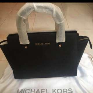 女裝MK袋,歐洲貨