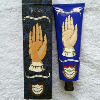 Paris Buly Hand and Foot Cream