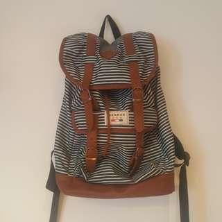 BENRUS - backpack