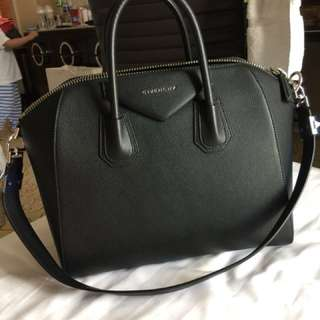 Original Givenchy Bag