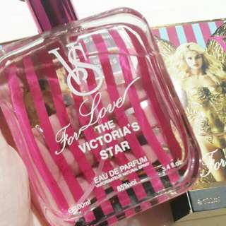 Perfume | 99