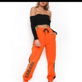 I.AM.GIA Pants