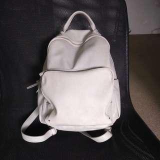 Sportsgirl uni/school/gym/work bag