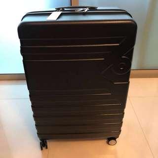 "[Brand New] 26"" Samsonite Kamiliant Luggage"