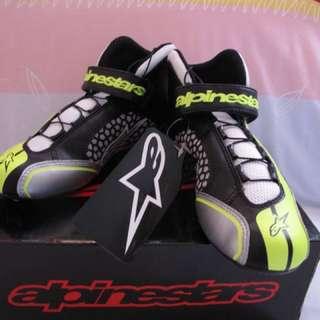 ⭐️Alpinestars⭐️ boots