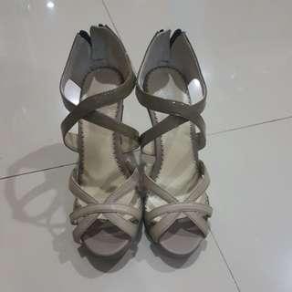 Riccino Heels