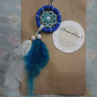 Dream Catcher ( Keychain)