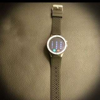 Android watch s99c (kw88)