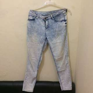 New Look Jeans Pants