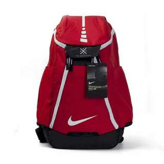 Nike Elite Bags