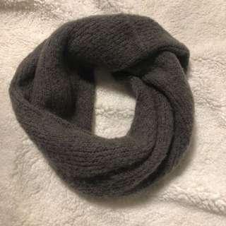 TNA infinity scarf