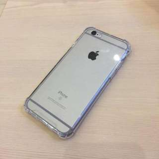 rush Iphones 6s 64gb Factory unlocked 09568662317