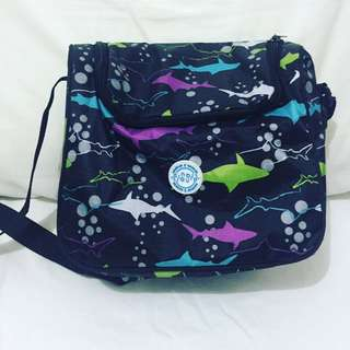 Insulated Bag ( BNEW )