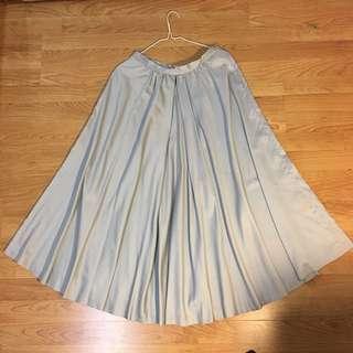Like new Club Monaco Maxi Skirt