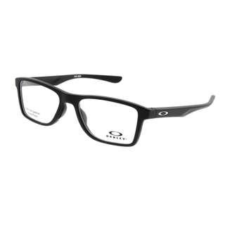 Oakley Fin Box Eyewear | 100% Authentic