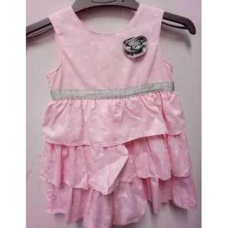 Pre💕Authentic CARTER'S Dress