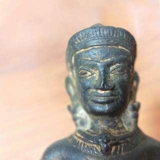 Cambodian Phra Chai