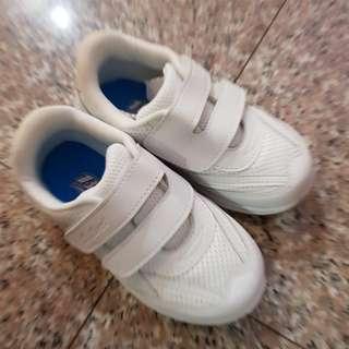 BN Bata School Shoes