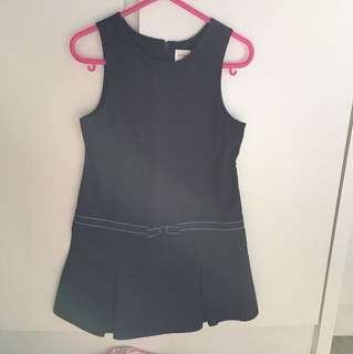 Gymboree - Girl Dress