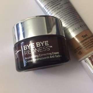 IT COSMETICS - Bye Bye Redness , Neutralising correcting cream