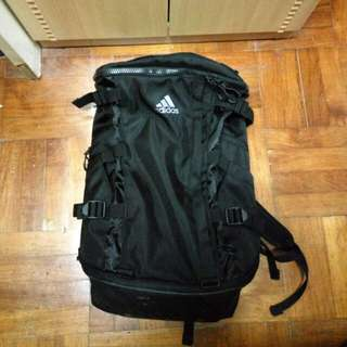 Adidas ops backpack 26L