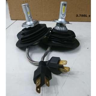 H7  LED Lamp (AS2081)