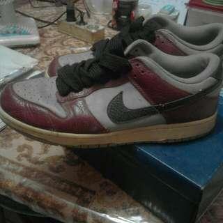 Nike ori