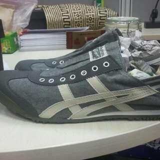 Onitsuka Ori sepatu