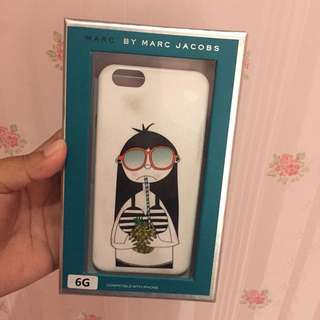 Case Cute for Iphone 6/6s