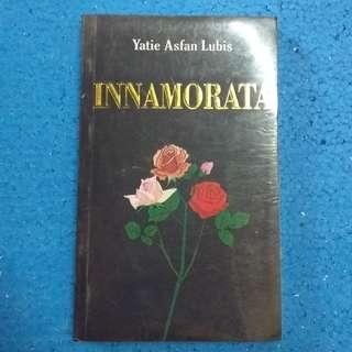 Innamorata - Yatie Asfan Lubis