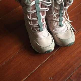 H&M Snow Boots