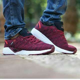 Adidas Neo 2018 Import Good QUALITY