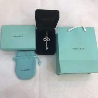 Tiffany & Co Necklace Bracelet pandora necklace