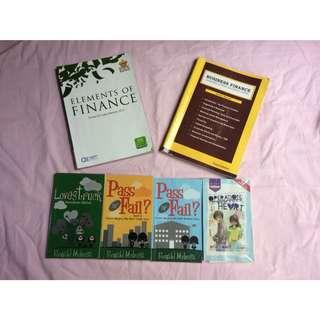 Books for Sale! 💕