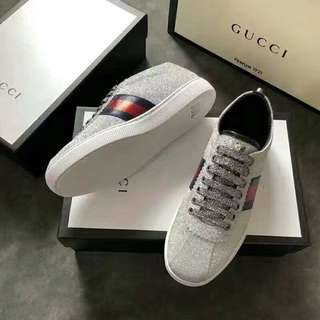 G*cci Sport shoes