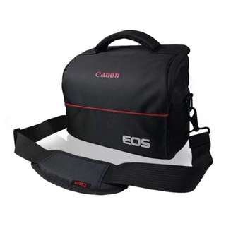 Canon Camera Bag by postage