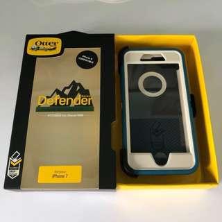 Otter Defender iPhone7 / 8 Case
