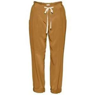 Aritzia Wilfred Marais Pants Size Small