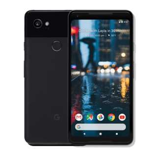 Looking for Google Pixel 2 XL