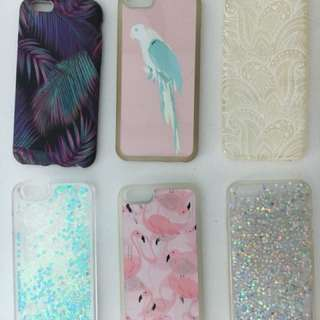 iPhone 6&6s Covers