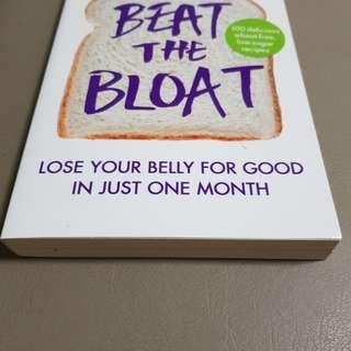 Book on diet
