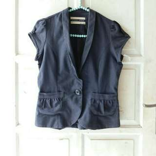 OUTER COTTON ON WOMAN BASIC